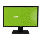 Характеристики Acer V206HQLBB