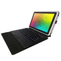Ноутбуки EliteGroup ECS