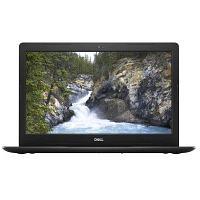 Ноутбук Dell Vostro 3591-3931