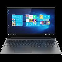 Характеристики Lenovo Yoga S740-15IRH 81NX003TRU