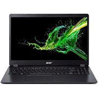 Ноутбук Acer Extensa EX215-21G-62KJ