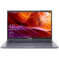 Характеристики ASUS Laptop 15 M509DJ-BQ055T 90NB0P22-M00940
