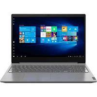 Ноутбук Lenovo ThinkBook V15-IIL 82C500FURU-wpro