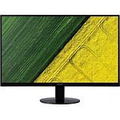 Характеристики Acer SA240YAbi