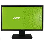 Характеристики Acer V246HLBMD