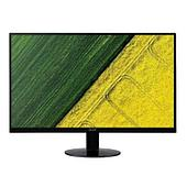 Характеристики Acer SA230Abi