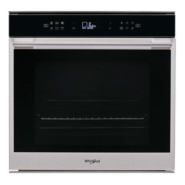 Встраиваемый духовой шкаф Whirlpool W7 OS4 4S1 P