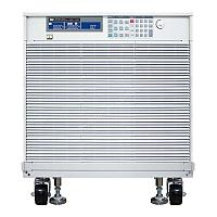 АКИП-1362/4 нагрузка электронная