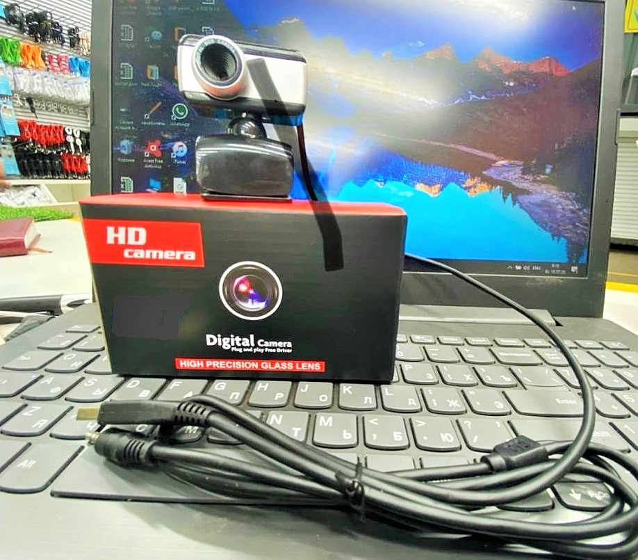 Webcam личный кабинет александр маврин фото