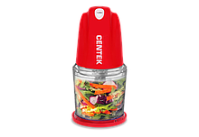 Чоппер Centek CT-1391 Red
