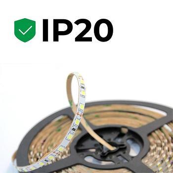 Не влагозащищенные IP20