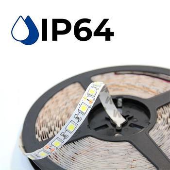Влагозащищенные IP64