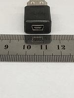 Переходник USB С339
