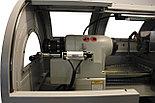 JTL-1118 CNC Высокоточный инструментальный токарный станок с ЧПУ, Jet, фото 2