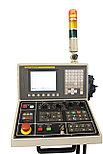 JTL-1118 CNC Высокоточный инструментальный токарный станок с ЧПУ, Jet, фото 3