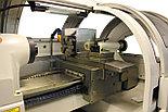 JTL-1118 CNC Высокоточный инструментальный токарный станок с ЧПУ, Jet, фото 4