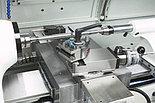 JTL-1118 CNC Высокоточный инструментальный токарный станок с ЧПУ, Jet, фото 5