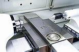 JTL-1118 CNC Высокоточный инструментальный токарный станок с ЧПУ, Jet, фото 6