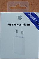 Сетевое зарядное устройство Apple Iphone USB