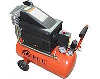 """Компрессор 50 L 2,2 kW 55026 - """"P.I.T."""""""