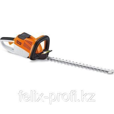 Электроножницы STIHL HSE 51, 430 Вт ( нож 50 см)
