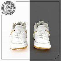 Баскетбольные кроссовки Nike Kyrie Flytrap 3 ( оригинал), фото 2