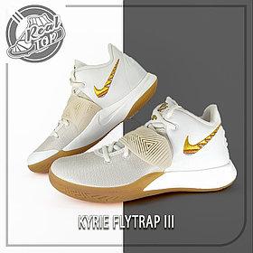 Баскетбольные кроссовки Nike Kyrie Flytrap 3 ( оригинал)