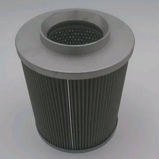 Гидравлический фильтр LW500F, XGHL7-700*10