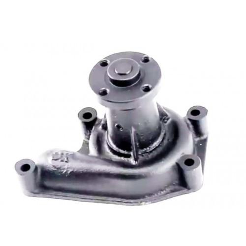 Водяной насос 490В-42004