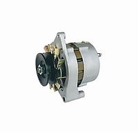 Генератор 490В-52000