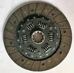 Ведомый диск сцепления (фередо) 13453-10331