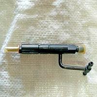 Форсунка топливная A490B-22000