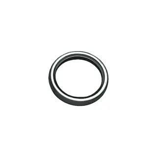 Уплотнительное кольцо медной втулки 260*5.7, 53000016
