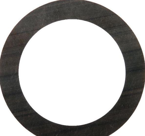 Шайба регулировочная передней ступицы PY180G.17-13