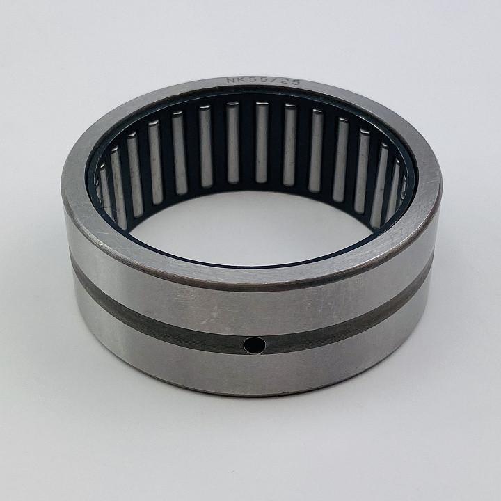 Игольчатый подшипник пальца цапфы (NK55/25) 105010012