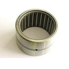 Игольчатый подшипник сустава колеса (889112) 105010011