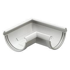 Угловой желоб Docke Lux 90°