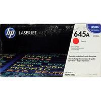 Лазерный картридж HP C9733A (Magenta, 12000 стр)