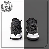 Баскетбольные кроссовки Nike Lebron Witness IV (оригинал), фото 2