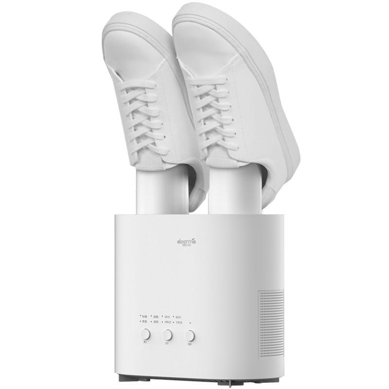 Сушилка для обуви Xiaomi Deerma Shoe Dryer - фото 2