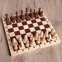 Настольная игра Шахматы