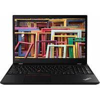 Ноутбук Lenovo ThinkPad T15 15,6'FHD/Core i5-10210U/8GB/512Gb SSD/Win10 Pro (20S6000NRT)