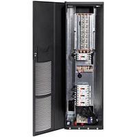 Опция для ИБП Eaton 9390 Tie Cabinet 3x120кВА 1024687