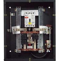 Опция для ИБП Eaton External Bypass Switch 120 kVA (wall-mount) 1021888