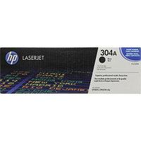 Лазерный картридж HP Europe CC530A (Black, 3500 стр)