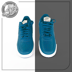 Кроссовки Nike Court Vision low (оригинал), фото 2