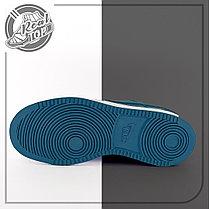 Кроссовки Nike Court Vision low (оригинал), фото 3