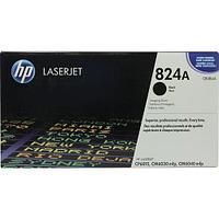 Лазерный картридж HP CB383A (Magenta, 23000 стр)