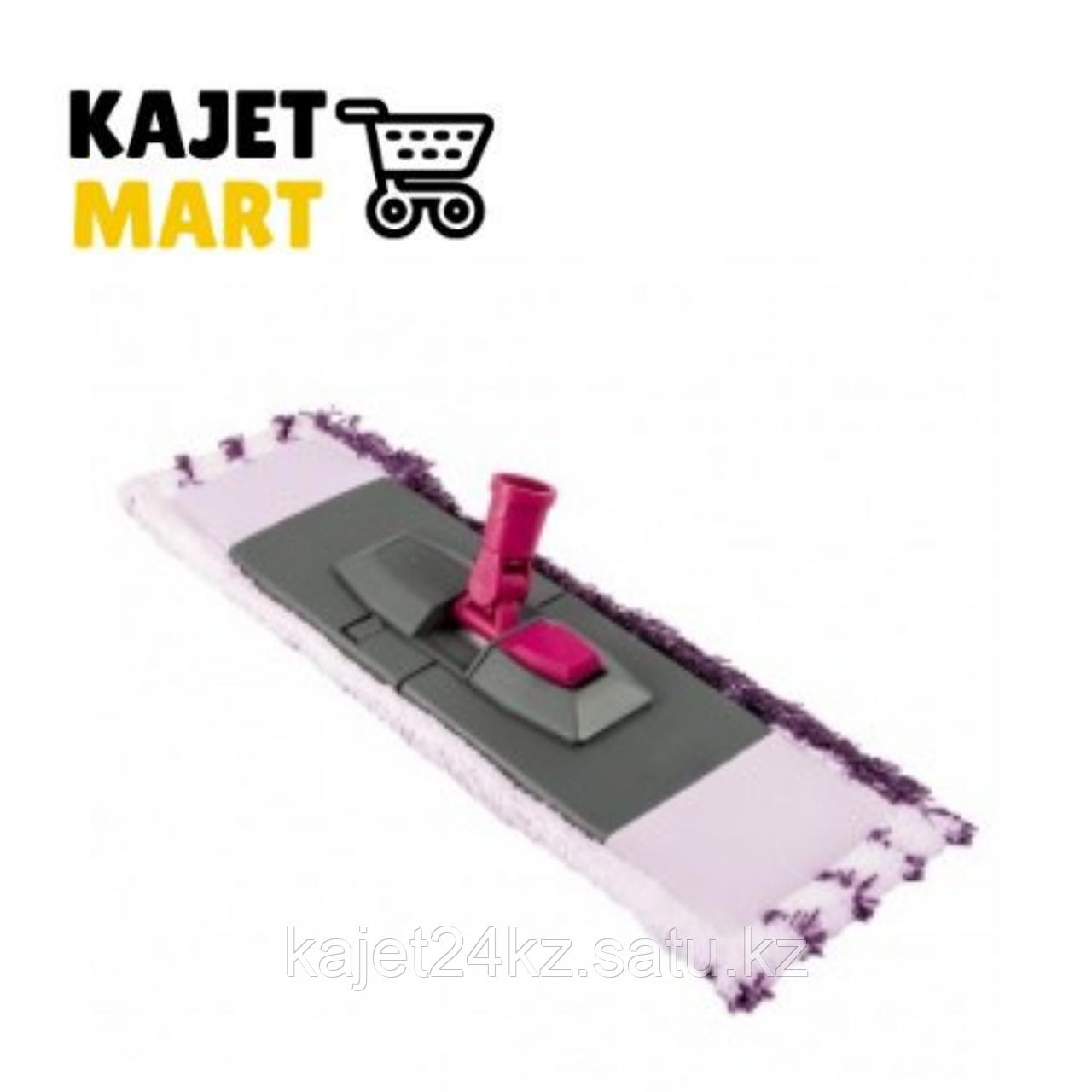 Платформа универсальная со сменной насадкой СТАНДАРТ фиолетовый
