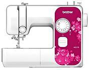 BROTHER HQ-19 (Швейная машинка)